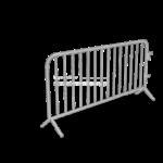 barierki wysokie Kraków