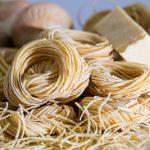 Meritum kuchni włoskiej- łatwość i naturalne składniki